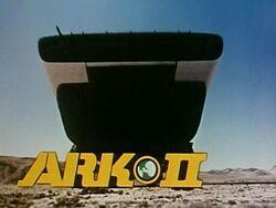 Ark2k