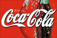 Coca-cola21
