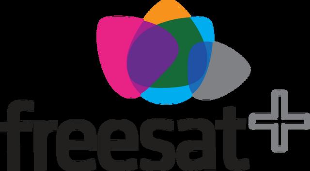 File:Freesatplus logo.png