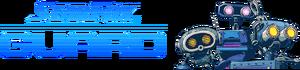 Guard-logo