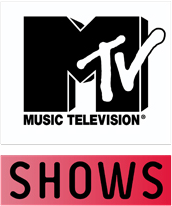 File:MTV Shows.png