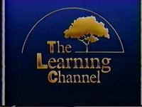 TLC 1980s A