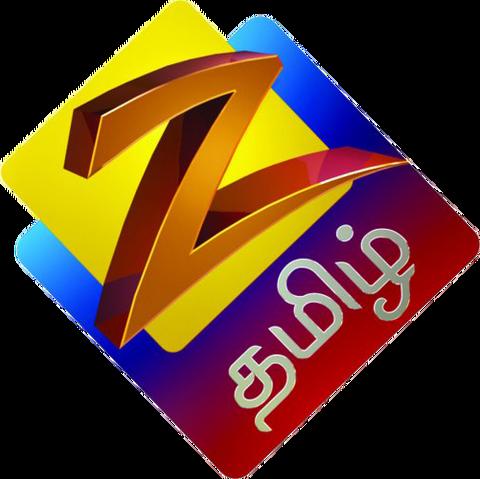 File:Zee Tamil.png