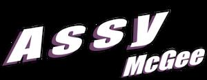 Assy-mcgee-4e4705929ce95