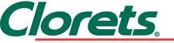 Clorets logo