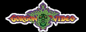Gorgon Video (Logo 1)