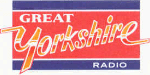 Great Yorkshire Radio 1992