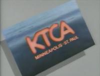 KTCA (1983)