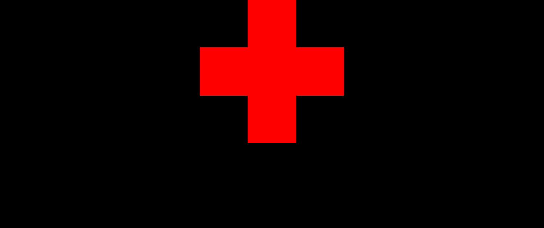 Image - Logo Cruz Roja Colombiana.png