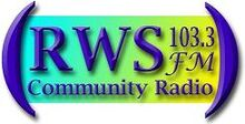 RADIO WEST SUFFOLK (2010)