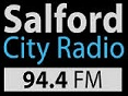 SALFORD CITY RADIO (2008)