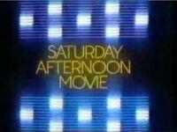 WABC Saturday Movie (1980)