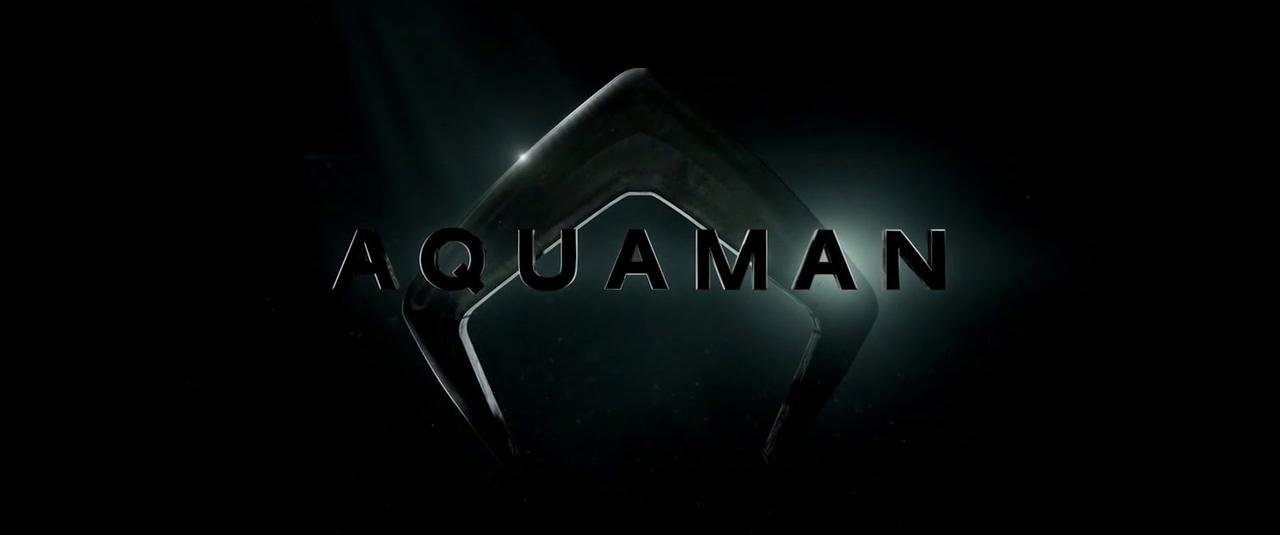Resultado de imagem para Aquaman 2018