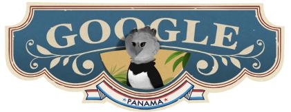 File:Google Panama Independence Day.jpg