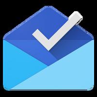Inbox-01-icon