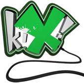 File:Kix logo.png