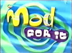 Mad For It