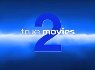 True Movies 2 2006