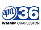 File:Wmmp upn36 charleston.jpg
