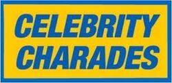--File-Celebrity-Charades-AMC.jpg-center-300px-center-200px--