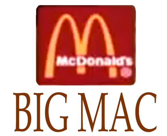 File:Big Mac 80s.png