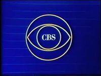 Cbs1985
