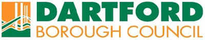 Dartford Borough Council