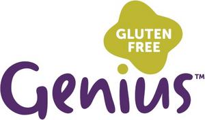 Genius Gluten Free 2013