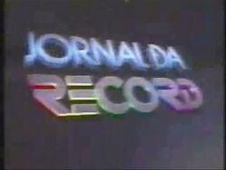 JR 1993