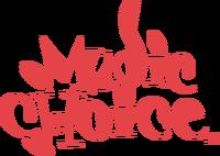 Music Choice 1998