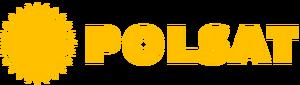 Polsat1994