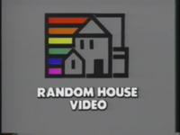 Randomhousevideo