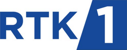 Rtk1 2013