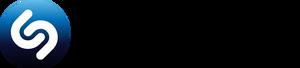 Shazam 2013
