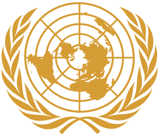 File:United Nations.png