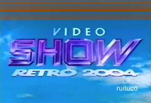 VideoShowRetro2004