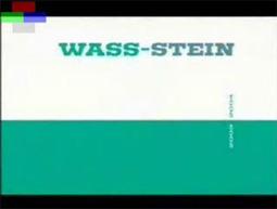 Wass stein logo