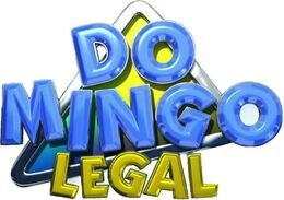 610062-Participar-do-quadro-Perdão-–-Programa-Domingo-Legal-SBT-02