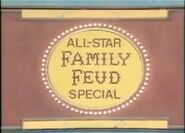 All-Star Special