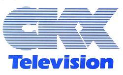 CKX Television