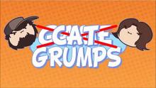 Catgrumps1