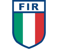 Fir old logo