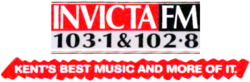 Invicta FM 1994