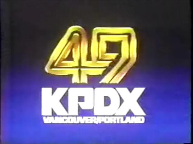 File:Kpdx-tv 49, vancouver-portland.png