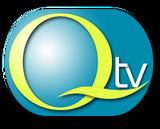 QTV Channel 11