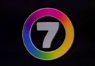 Seven Network 1974