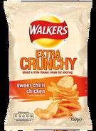 Crunchy chillichick big2