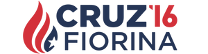 Cruz-fiorina-2016