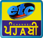 ETC Channel Punjabi