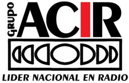 GrupoACIR-Retro Modif